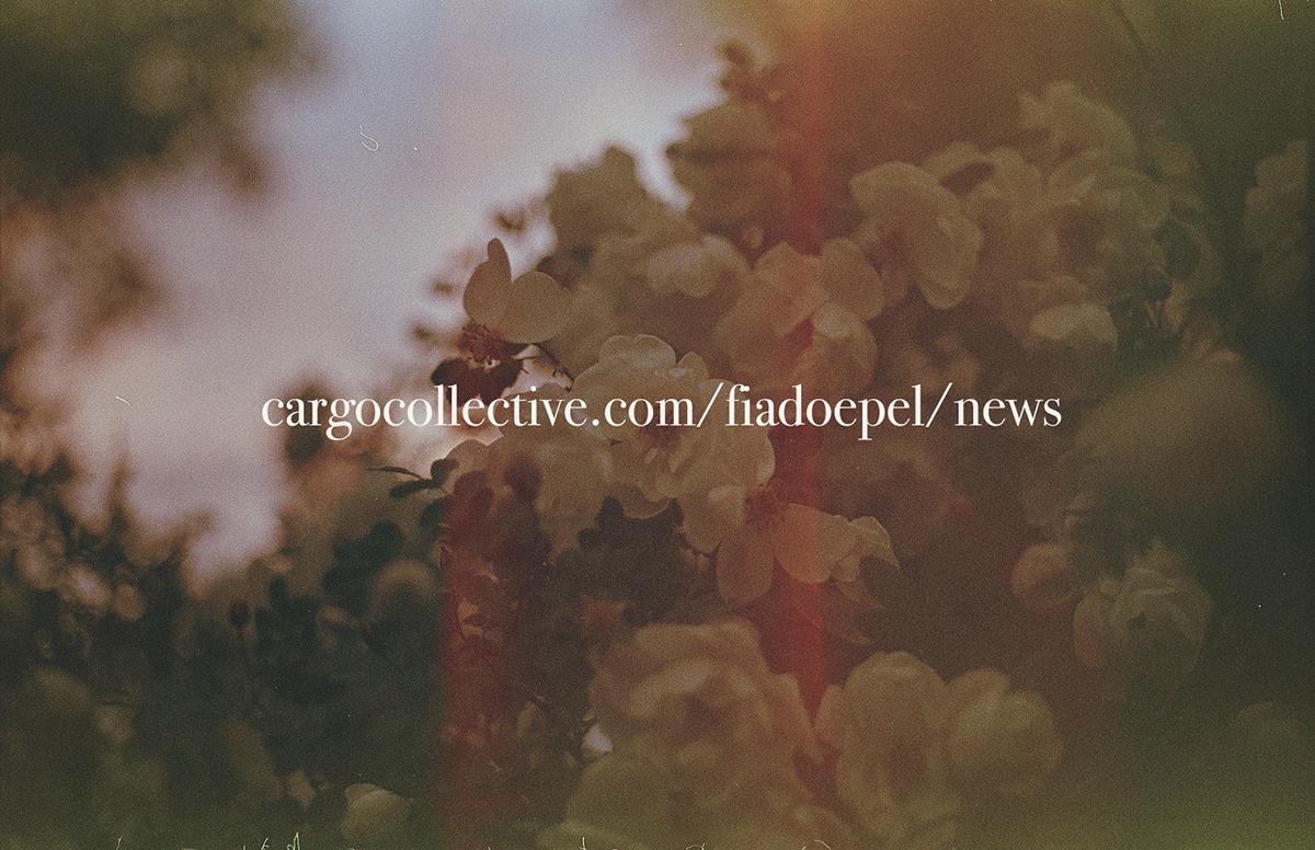 cargocollective.com/fiadoepel/news