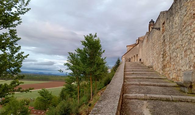 Lerma entra a formar parte de los pueblos mas bonitos de España 7