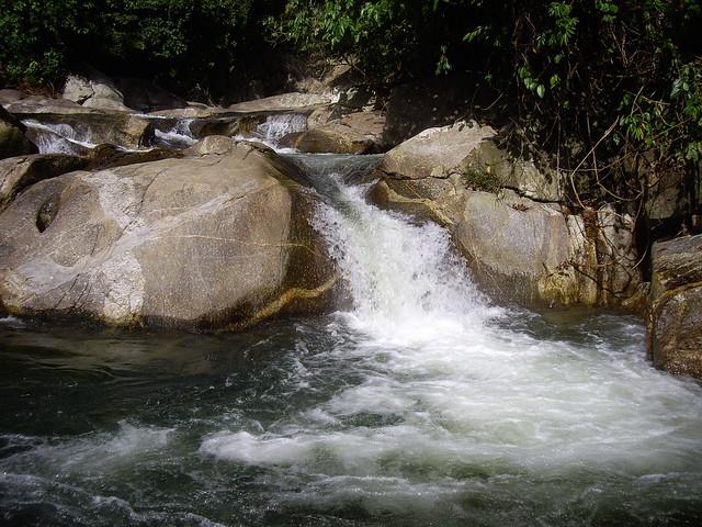 Photo of Lan Saka District in the TripHappy travel guide
