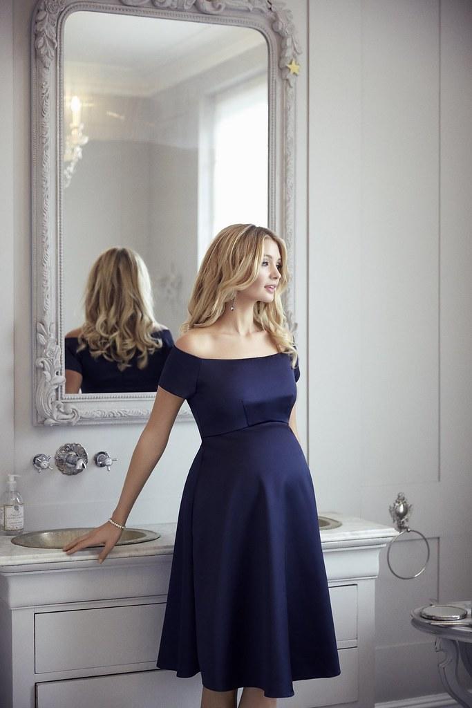 ARIDMB-L1-Aria-Dress-Midnight-Blue