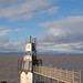 219 of Year 4 - Battery Point Lighthouse, Portishead.