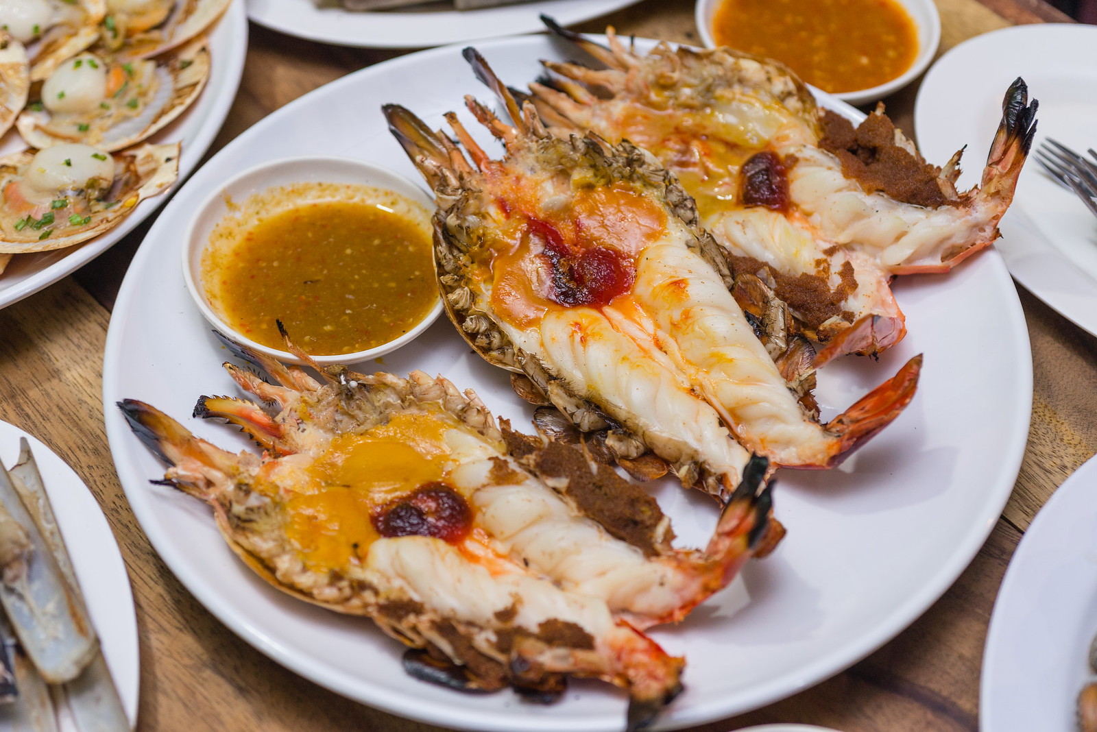 hunk seafood-DSC_5389-1