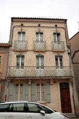 FR10 8920 Villefranche-de-Lauragais, Haute-Garonne