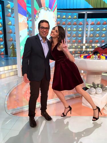 Nacho y Laura Moure 2