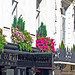 20150821_4900 floral decorations in London