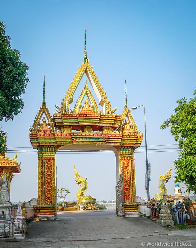 Laos-61