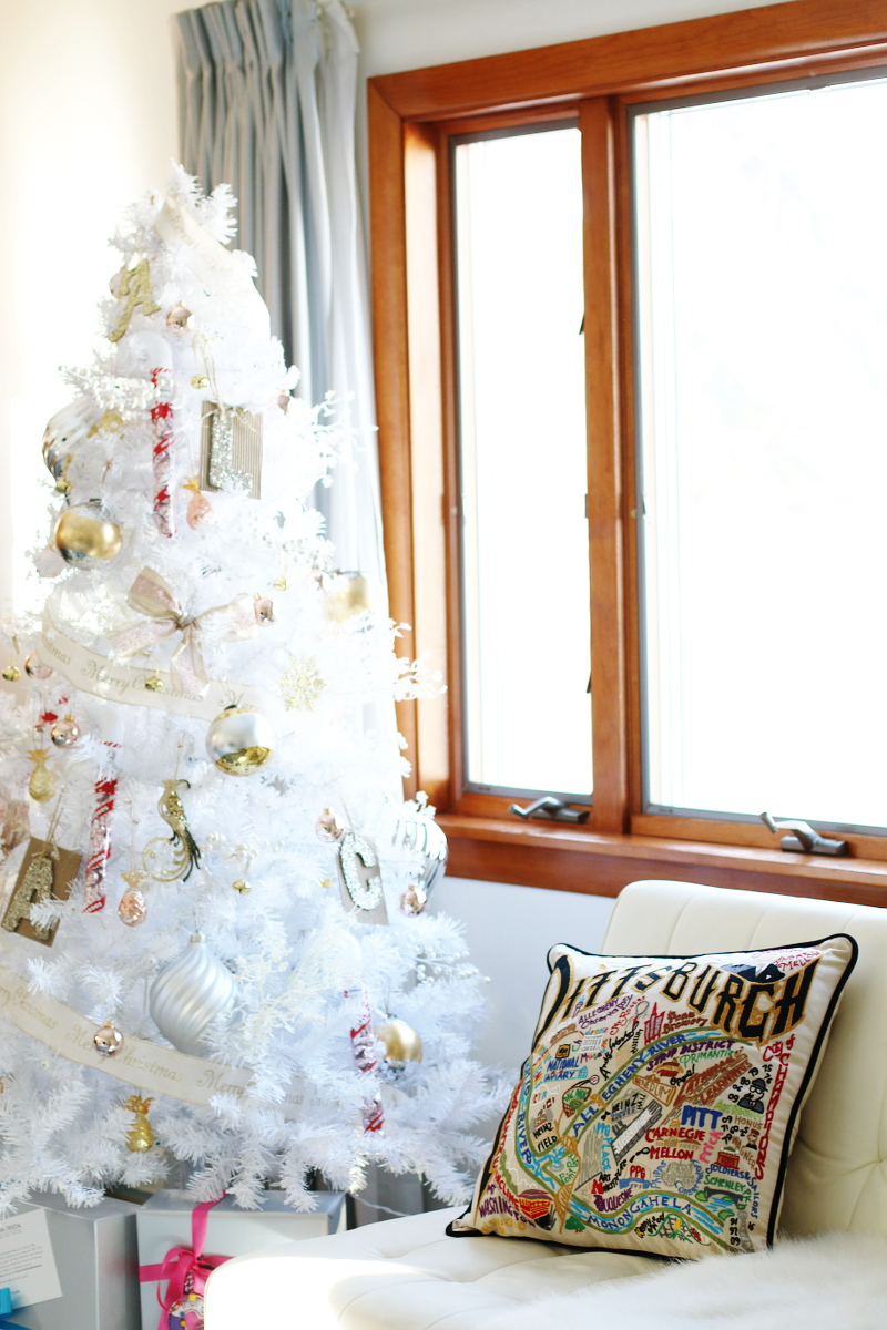 holidays-white-christmas-tree-gifts-pittsburgh-pillow-1