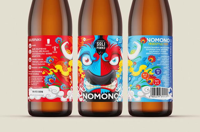 1.nomono2-bottles