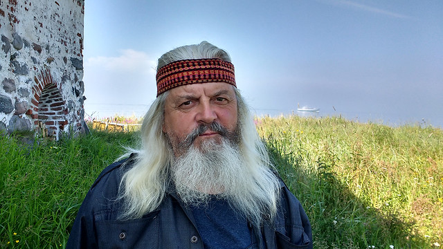 Вячеслав Столяров-1