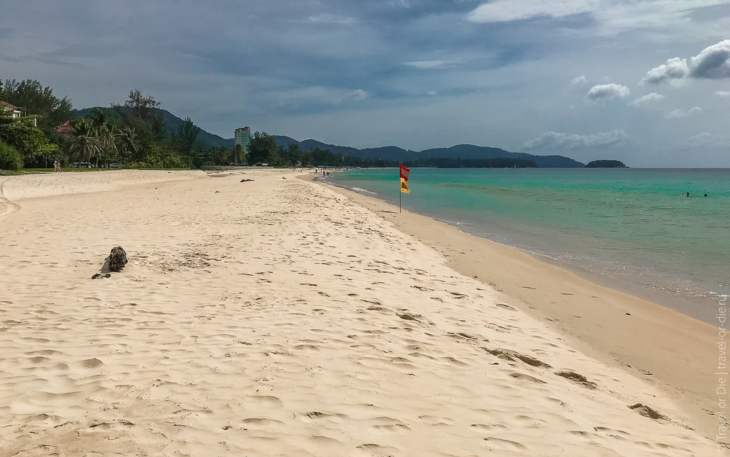 Karon-Beach-Пляж-Карон-Пхукет-Таиланд-3432