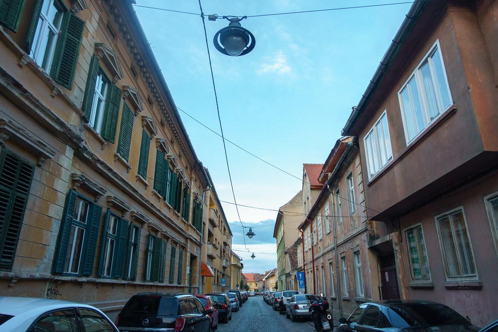 Sibiu-00037-2