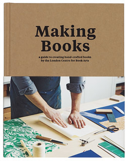 Review_MakingBooks_cover