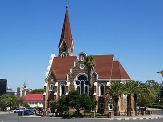 20171230 Windhoek tour 08.28.10