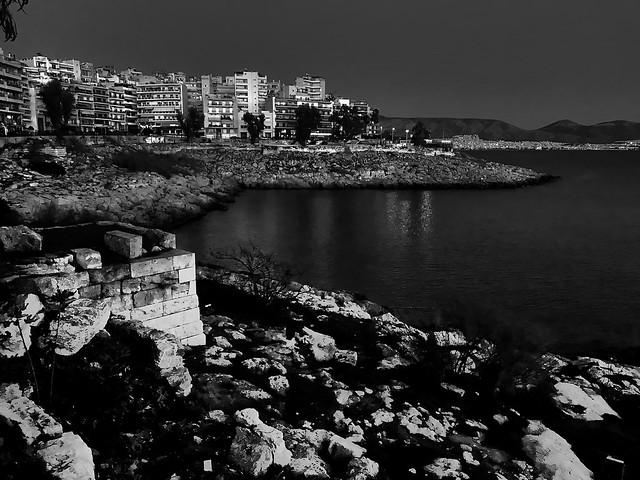 Ruins of ancient walls_IMG_6143n