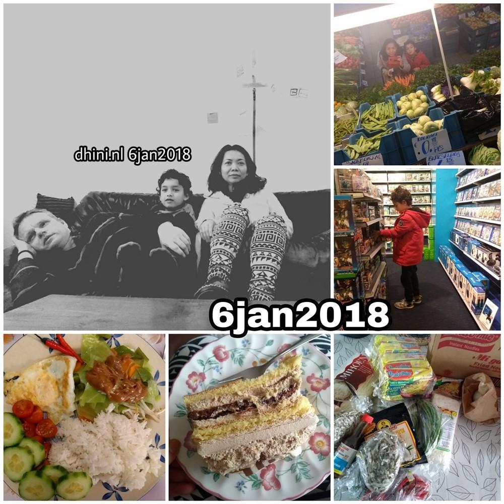 6 jan 2018 Snapshot
