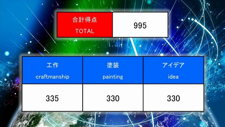 GBWC-Final2017_34