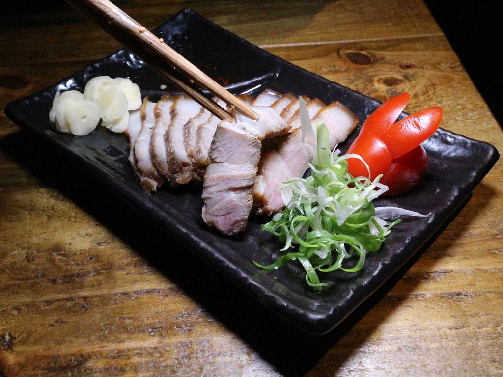 激安の食事酒場(市府二號店) (49)