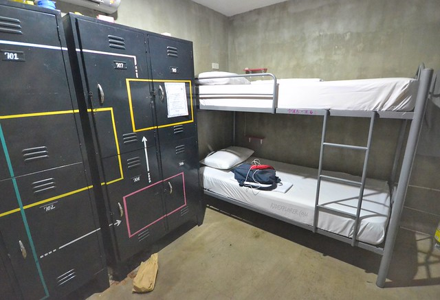 manila hostels mnl boutique hotel