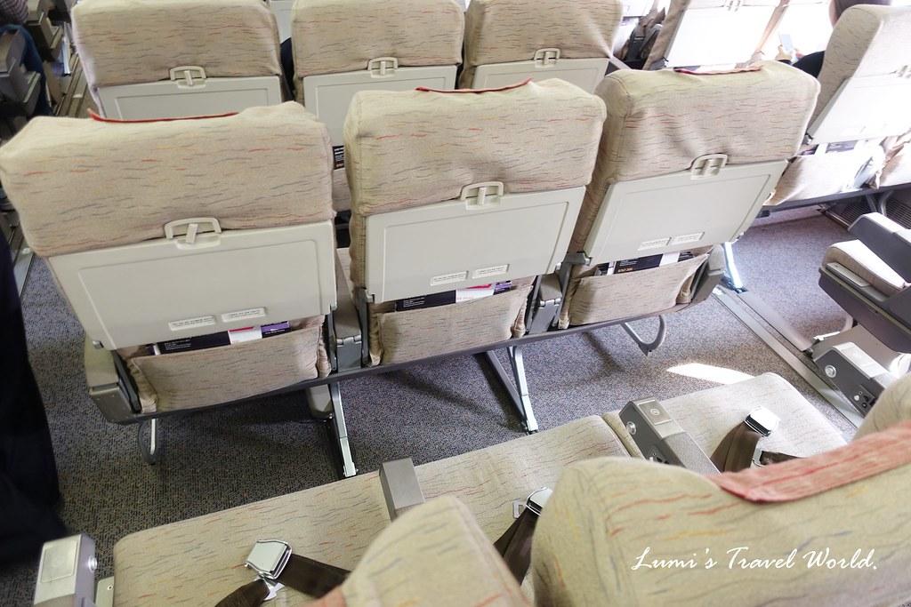 韓亞航空_28