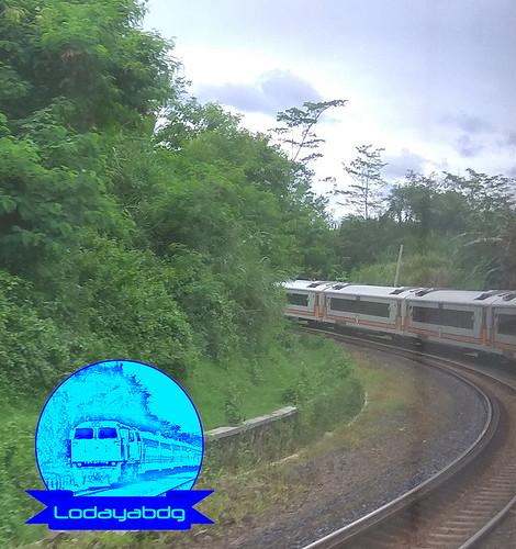 tiket-kereta-api-argo-parahyangan-premium-januari-2018