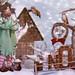 16.12.17 - Christmas Eve