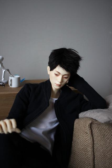 [Silent Dolls] Jun 38401554874_675c33c9af_z