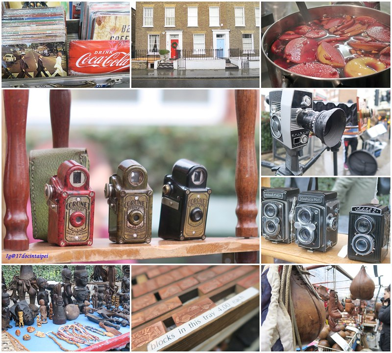 travel-london-market-17docintaipei-倫敦自助旅行必訪市集 (3)