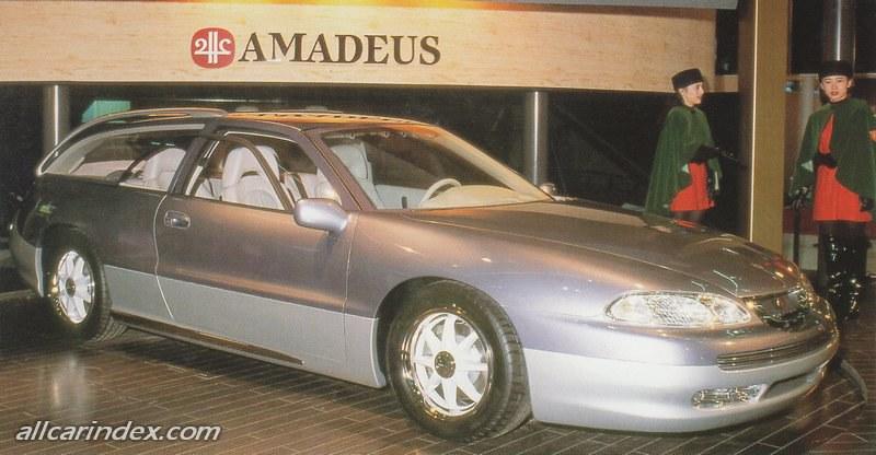 1991 Subaru Amadeus_06