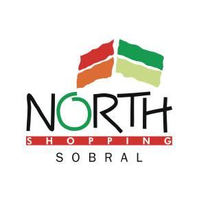 8f38cdfa8308e O North Shopping Sobral (NSS)