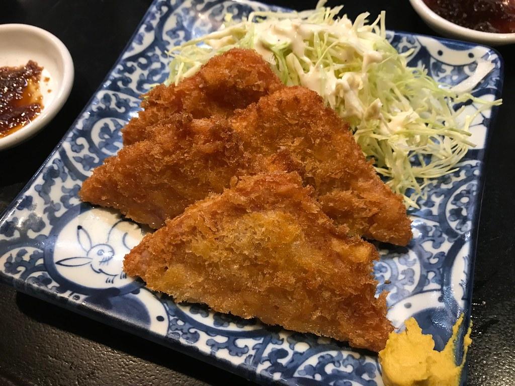 nagasakikaido