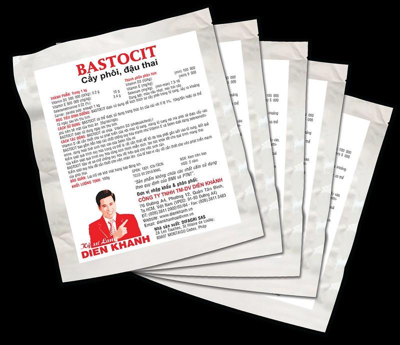 BASTOCIT-05