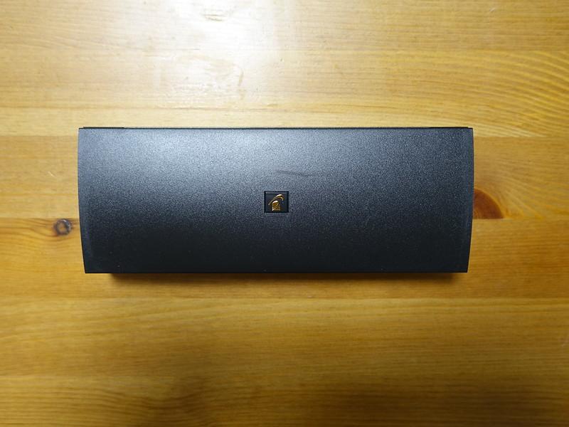 DSC04651