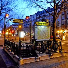 EU-France.75.Seine.Paris