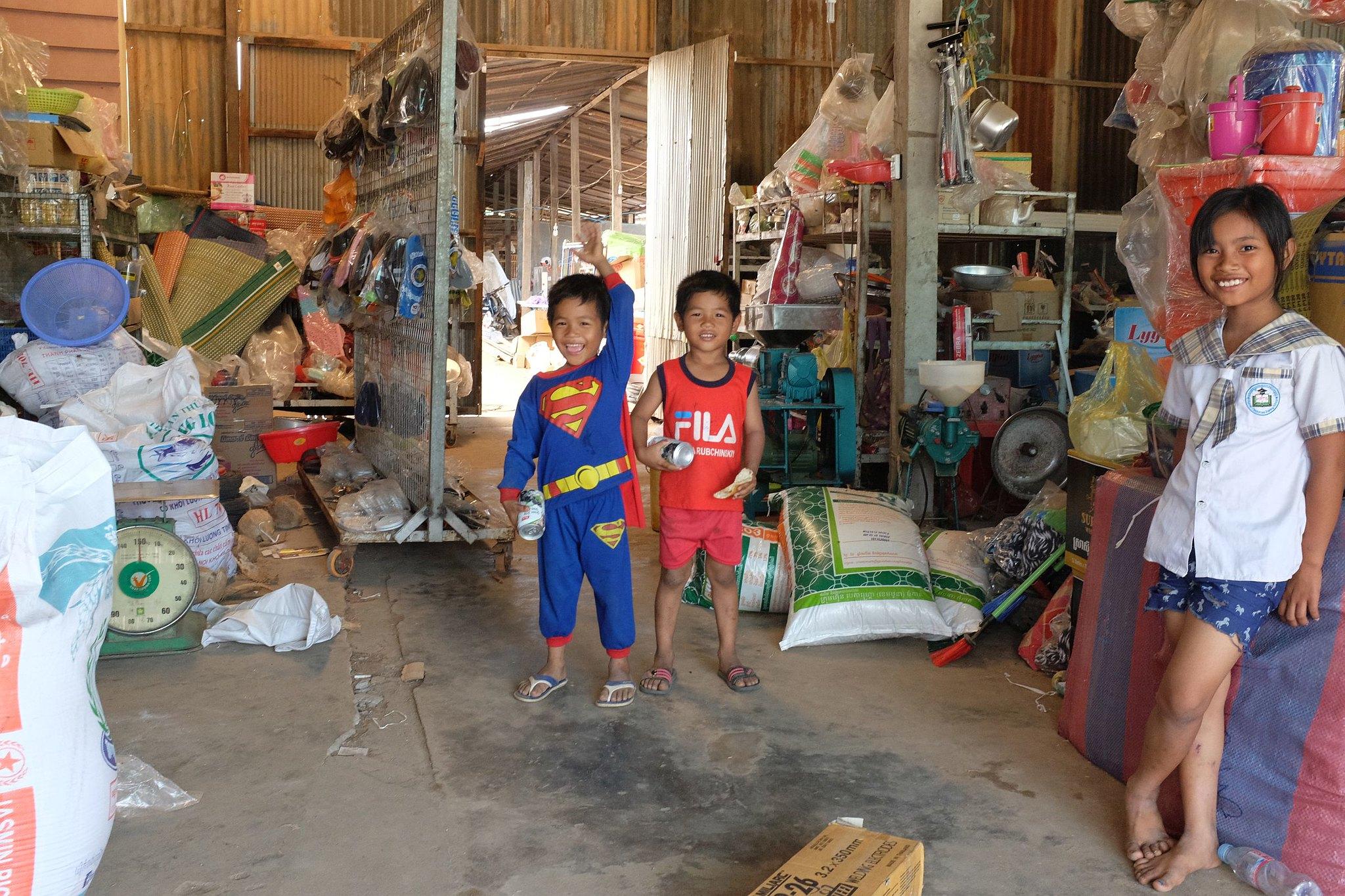Cambodia243