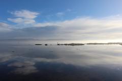 TAS (No. 11) Moulting Lagoon
