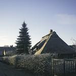 2018:01:08 9:54:39  - Wintertag - Wankendorf
