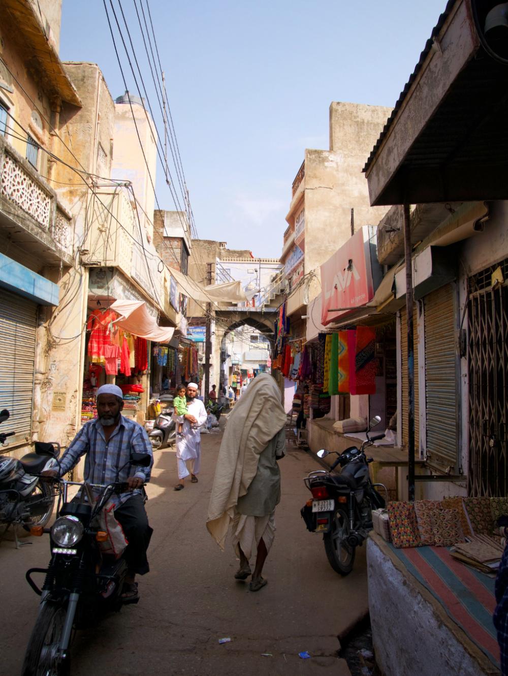 225-India-Khandela