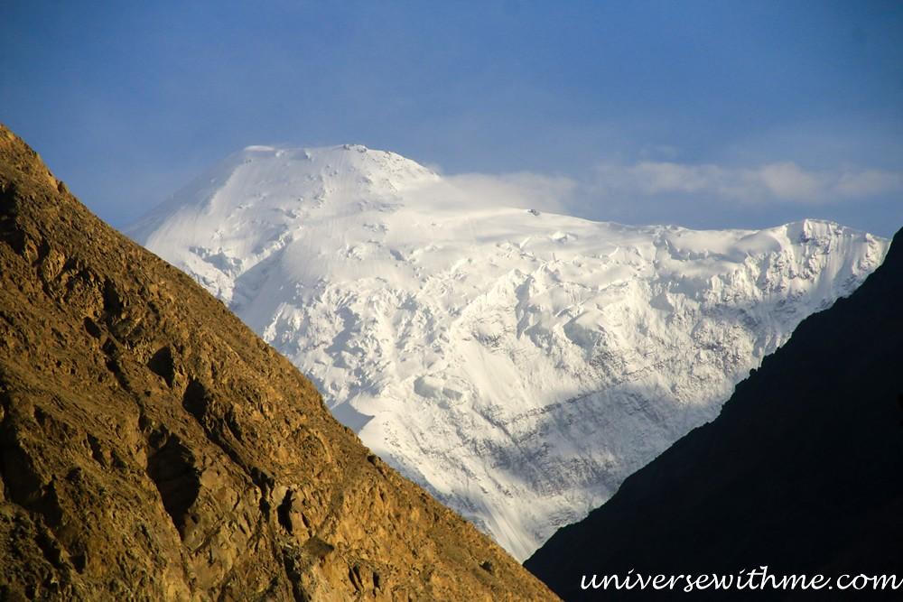 Tajikistan_Afghanistan_Travel057