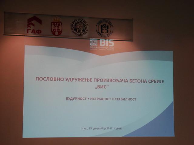 BIS seminar 13.12.2017.
