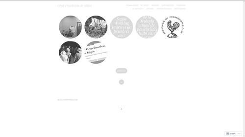 191 - Grup Pessebrista de Sitges