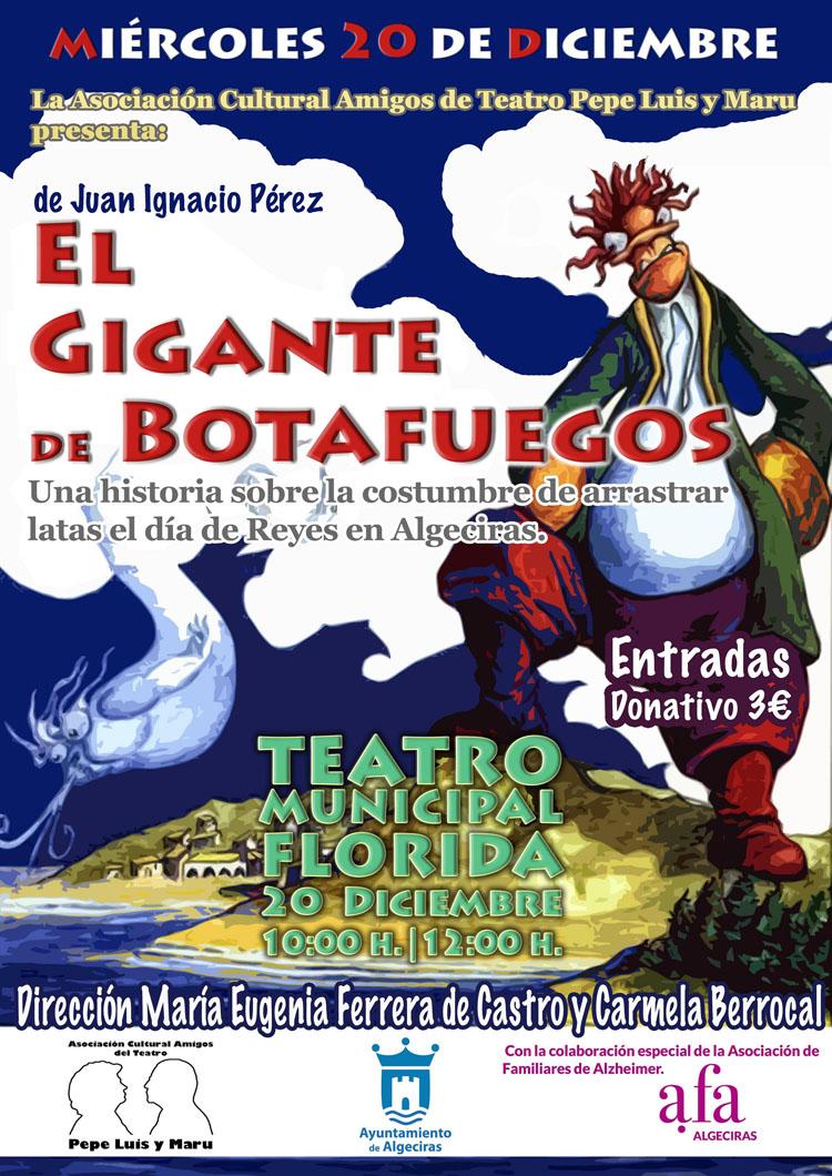 Cartel Gigante Botafuegos3