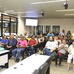 qua, 20/12/2017 - 13:27 - Audiência pública para debater sobre a falta de segurança dentro dos Centros de Saúde do Município - 20/12/2017 - Local: Plenário Helvécio Arantes Foto: Bernardo Dias/CMBH