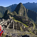 Machu Picchu - Lost City of the Incas by theecotrip