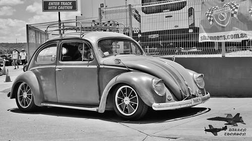 wm cars IMG_0793 (2)