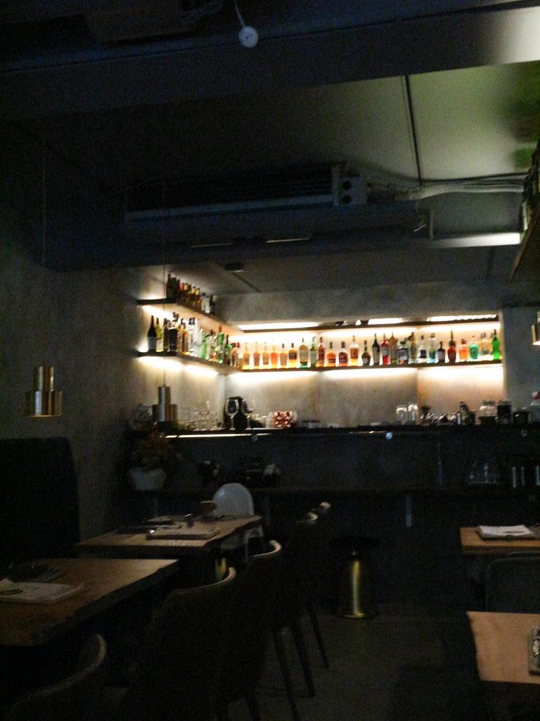 guru house中山店 (6)
