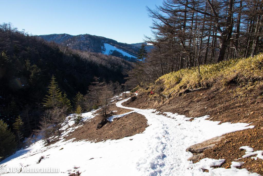 IMG_3808浅間山