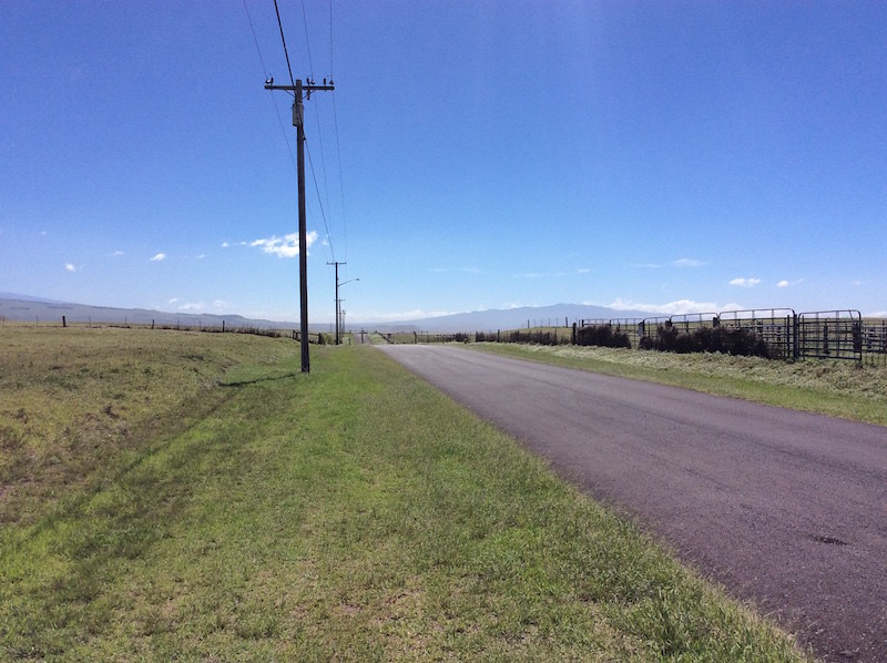Puukapu Firewise Community Hazard Assessment