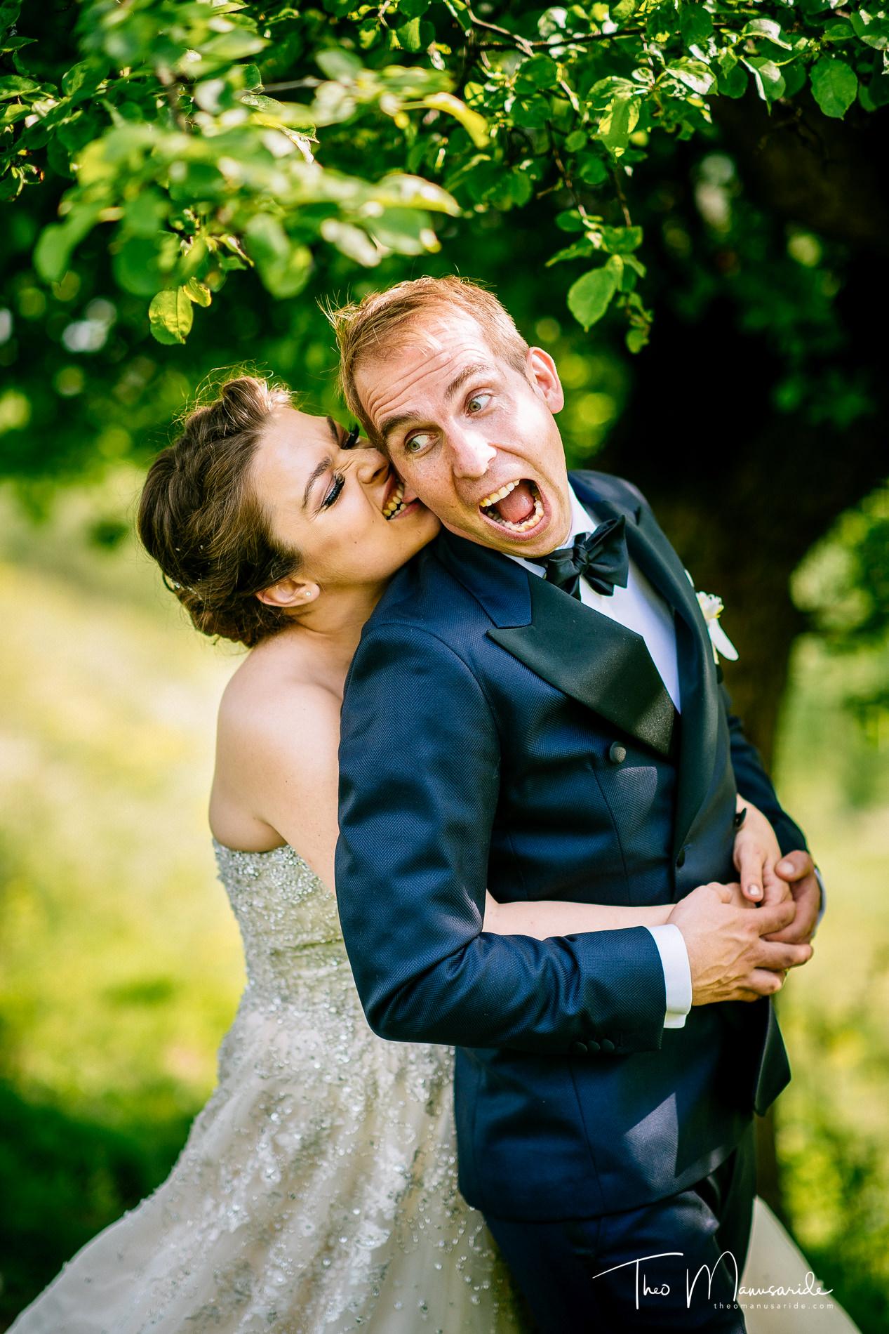 fotograf nunta bucuresti-9
