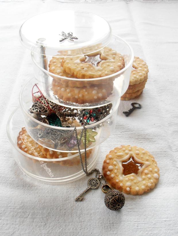 biscotti-gioiello-5