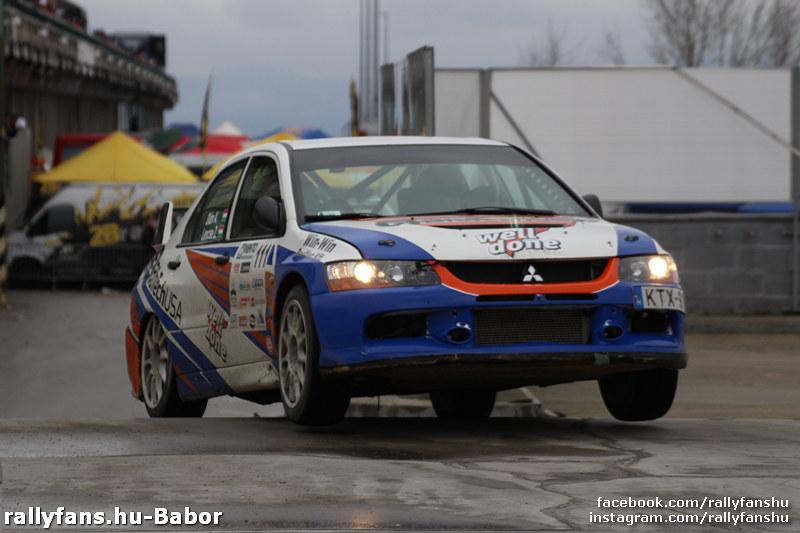 RallyFans.hu-10657